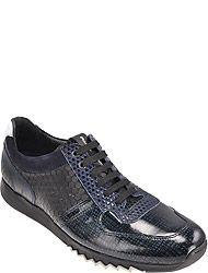 Floris van Bommel Men's shoes 16127/25