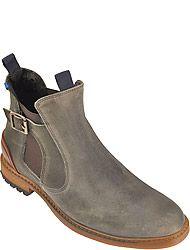 Floris van Bommel Men's shoes 10912/03