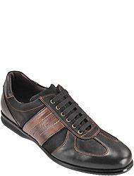 Galizio Torresi Men's shoes 314166
