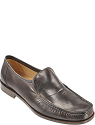 Galizio Torresi Men's shoes 113961