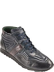 Galizio Torresi Men's shoes 323966