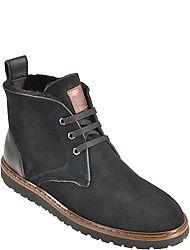Galizio Torresi Men's shoes 422066