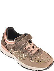 GEOX Children's shoes MAISIE