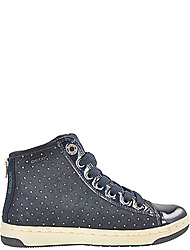 GEOX Children's shoes CREAMY