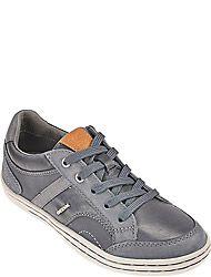 GEOX Children's shoes GARCIA
