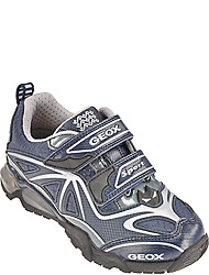 GEOX Children's shoes ECLIPSE