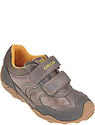 GEOX Children's shoes ARNO