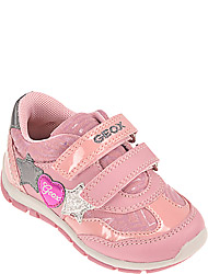 GEOX Children's shoes SHAAX