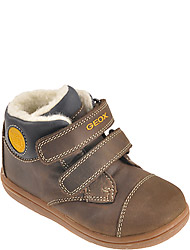 GEOX Children's shoes FLICK