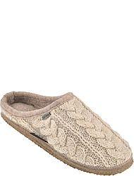 Giesswein mens-shoes 34 10 42471 Neudau