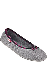 Giesswein Women's shoes Hohenau