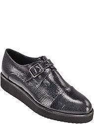 Homers Women's shoes 17834