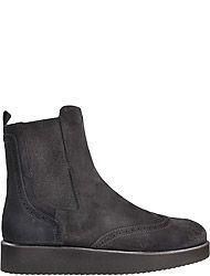 Homers Women's shoes 17902