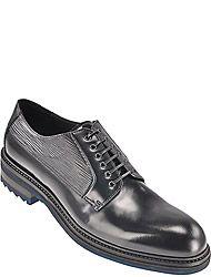 Koil Men's shoes T2301