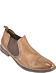 Koil Men's shoes S6436