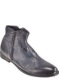 Koil Men's shoes S6440
