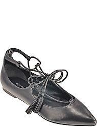 Kennel & Schmenger Women's shoes 41.11500.210