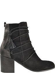 Kennel & Schmenger Women's shoes 41.63680.330