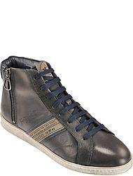 La Martina Men's shoes L2006 936