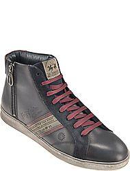 La Martina Men's shoes L2006 234