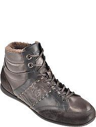 La Martina Men's shoes L2062 929