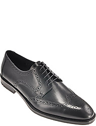 LLOYD Men's shoes LUCIEN