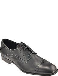 LLOYD Men's shoes DAGINO