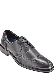 LLOYD Men's shoes MARIAN