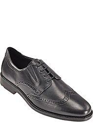 LLOYD Men's shoes KONAK