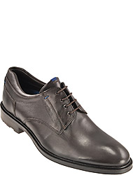 LLOYD Men's shoes MARE