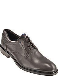 LLOYD Men's shoes MARE