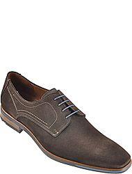 LLOYD Men's shoes DEA