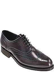 LLOYD Men's shoes WALKER
