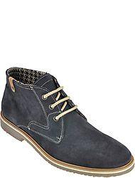 LLOYD Men's shoes SPEED