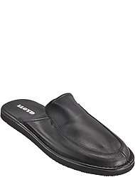 LLOYD mens-shoes C99-80231-OA Reisepantoffel