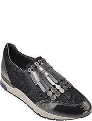 Maripé Women's shoes 23313
