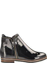 Maripé Women's shoes 21011