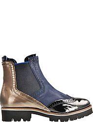 Maripé Women's shoes 23341
