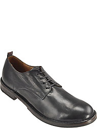 Moma Men's shoes 54605