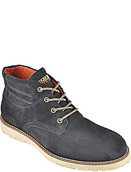 Napapijri Men's shoes 13843523