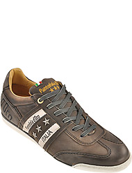 Pantofola d´Oro Men's shoes 10163015.25Y