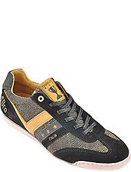 Pantofola d´Oro Men's shoes 10163040.25Y