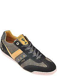 Pantofola d´Oro Men's shoes 10163040.25Y
