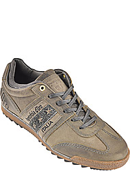 Pantofola d´Oro Men's shoes 10163006.6XW