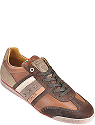 Pantofola d´Oro Men's shoes 10163010.JCU