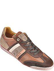 Pantofola d´Oro Men's shoes 10163010.JCU