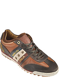 Pantofola d´Oro Men's shoes 10163004.JCU