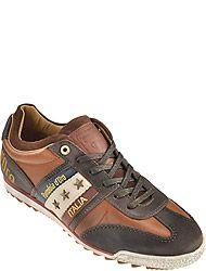 Pantofola d´Oro Men's shoes 10163004.JCU
