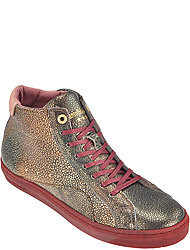 Pantofola d´Oro Women's shoes 10163033.4KK
