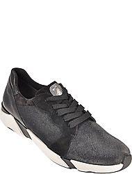 Paul Green Women's shoes 4429-018